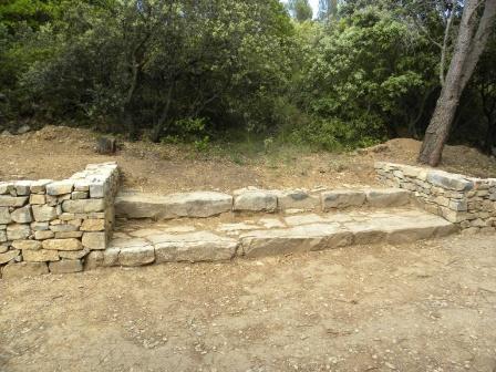 Mur de l