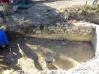 2012 - Bassin demi-lune